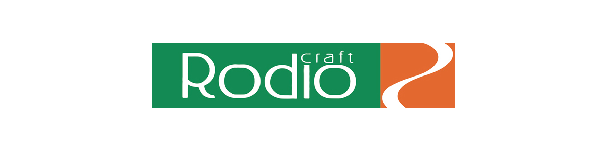 Rodio Craft