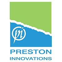 Preston_Innovations_Limited_Fishing_Tackle