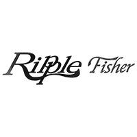 Ripple Fisher Vendita