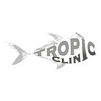 Tropic_Clinic_Baits_&_Lures