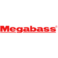Artificiali Megabass